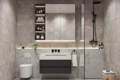 Bathroom-800x600