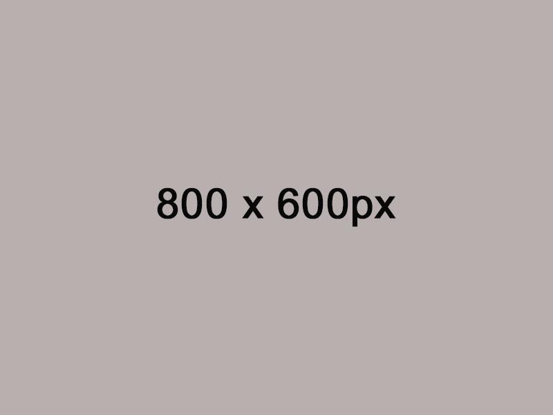 dummy-img800x600